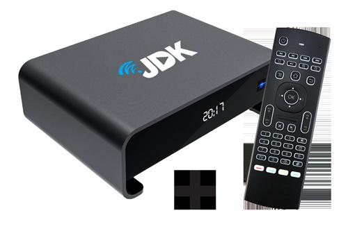 JDK-Starter-Pack-2018